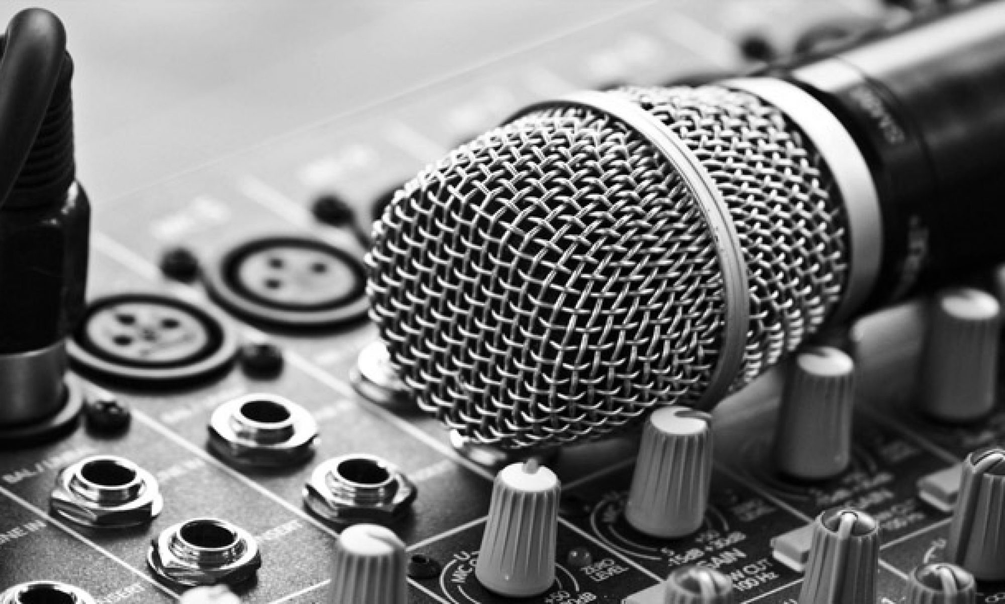 Artista Top - O seu canal de Música