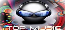Artista Top – O seu canal de Música